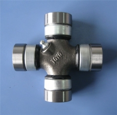 39*18mm Universal joint for Auto