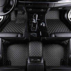 Car floor matsCustom car floor mats for BMW all model X3 X1 X4 X5 X6 Z4 525 520 f30 f10 e46 e90 e60 e39 e84 e83 car styling