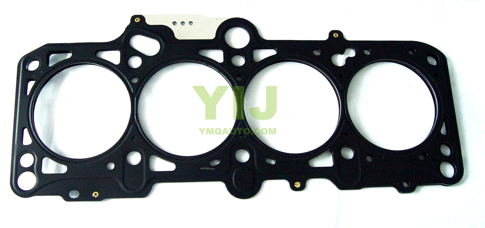Cylinder Head Gasket 06A103383AL for the 2.0 Engines for Audi VW