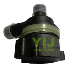 Cooling Auxiliary Water Pump 059121012B for Audi A4 Avant Saloon Allroad VW TOUAREG
