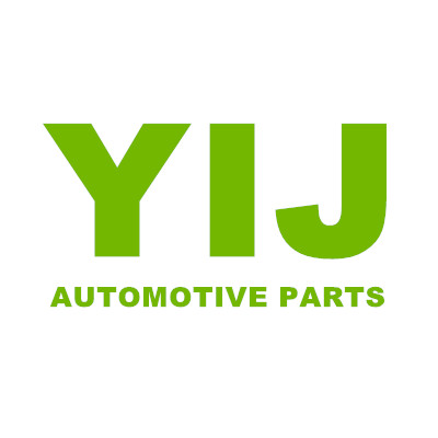 YIJ YIJAUTO YIJ AUTOMOTIVE PARTS