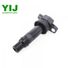 Ignition Coil Fits for Hyundai Solaris 10-11 Soul 1.6L i30 Accent Elantra Rio Spectra5 27301-2B010 273012B010 5C1794 52-2149