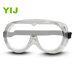 Goggle Medical-grade Goggles YIJ