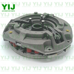 12 Inch Assembly Clutch Tractor Parts 1868005M91 MF240-285-290 Clutch Cover yijauto