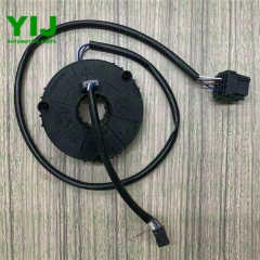 Steering Angle Sensor for Mercedes Benz Actros A9434600049 Truck Parts