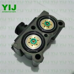 Solenoid Valve Shift Cylinder for Mercedes Benz Actros A9452601957 Truck Parts