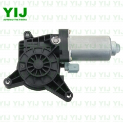 Electric Motor Window Regulator Left A0008204908 Right A0008205008 RH for Mercedes Benz Actros Truck Parts