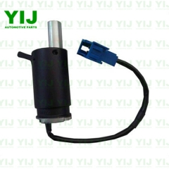 Splitter Switch for Mercedes Benz ACTROS A9415400545 Truck Parts