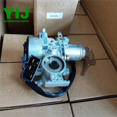Ignition Switch for Mitsubishi Canter PS100 MB098750 4PIN