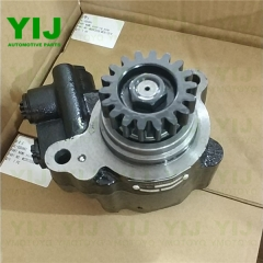 Power Steering Pump for Mitsubshi FUSO 6D14 6D15 MC092058 475-03478