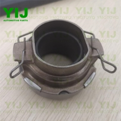 Clutch Release Bearings for TOYOTA Landcruiser RZJ95 31230-35090 RCT356SA9 50TKB3504BR Spare parts