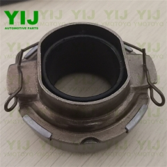 Clutch Bearing for Toyota Hilux 89 31230-35070 Pick Up Spare Parts