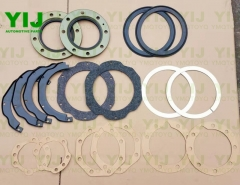 Axle Seal Kit for TOYOTA LAND CRUISER 04434-60050 SUV Spare Parts yijauto