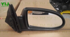 Electric Rearview Mirror for Hyundai Accent 2006 87620-1E030 LH 87610-1E030 RH Spare Parts