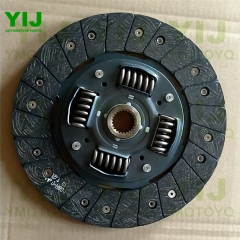 Clutch Disc for Toyota Coaster 82-93 31250-60286 Bus Spare Parts