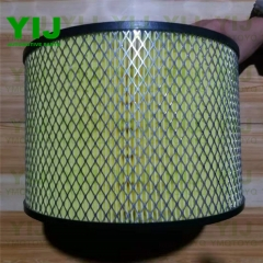 Air Filter for Toyota FZJ80 Land Cruiser Coaster Jeep 4500 17801-68030 SUV BUS Spare Parts yijauto
