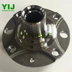 96176252 WHEEL HUB UNIT FRONT for DAEWOO CIELO Spare Parts
