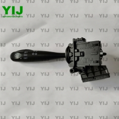 Turn Signal Combination Switch 93410-1G000 for Hyundai Matrix Accent Getz ymqbils auto parts