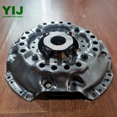 Clutch Cover for Bedford HA2552 Truck Parts Clutch Pressure Plate yij