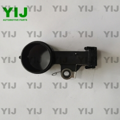 Carbon Brush Holder for Caterpiller Hitachi IREF 210679 39-111 937422 39-8301 yij ymqtoyq