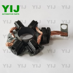 Carbon Brush Holder 69-8330 WAI for Mitsubishi Hitachi Denso Starter Parts yij ymisubi