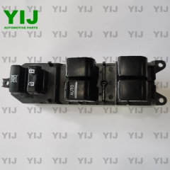Window Switch for Toyota Corolla Camry Sienna Rav4 84820-12480 yij auto parts ymqtoyq