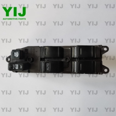 Window Switch for Toyota Camry Scion 84820-33230 yij auto parts ymqtoyq